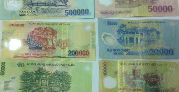 кредит от дальвнешторгбанка во владивостоке